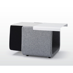table-basse modulable