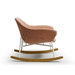 rocking-chair-solide