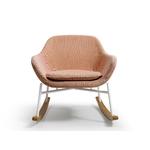 rocking-chair-bureau