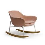 rocking-chair-design