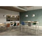 table-haute-design