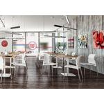 cafeteria-bureau