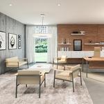 coin-lounge-bureau