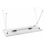 table pliante design pour bureau