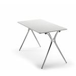 table-pliante_bureau