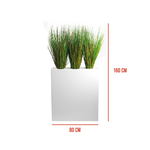 Dimensions-bac-herbes-artificielles-pour-bureau