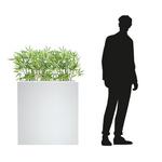 Dimensions-séparateur-en-bambou-artificiel