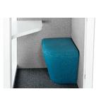 silentlab_micro-office_akusticka-mobilni-mikro-kancelar-100-1