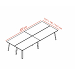 dimensions-bench-2-personnes