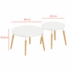 dimensions-table-basse