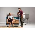 soft-seating_10-6_play-and-work5