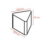 Dimensions-pouf-dappoint-hana