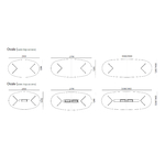 Dimensions-table-ovale-usoa
