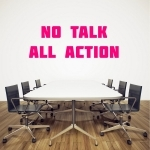 No-talk-all-action-pink