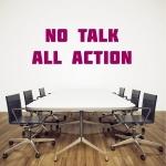 No-talk-all-action-boedeaux