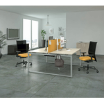 Bureau-bench-2-personnes-Cinetic