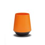 Corbeille design orange (2)