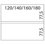 FORM_ELEM_FACE-FACE_120-140-160-180x160