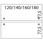 FORM_ELEM_FACE-FACE_120-140-160-180x160_CINETIC-FIXE