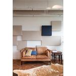 panneau acoustique mural 119x59,5 cm