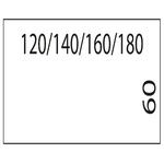 FORM_PLATEAU-DROIT_60 120-140-160-180