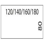 FORM_PLATEAU-DROIT_120-140-160-180