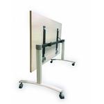 table pliante pour espace de réunion ou conférence