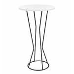 table-haute-ronde-cyclo-photo-xxlarge-91eb1