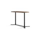 table haute collaborative 125x69 cm