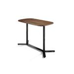 table haute 125x69 cm