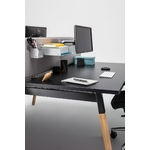 workstation-desk-ogi_w-mdd-720x1080