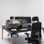 workstation-desk-ogi_w-mdd-7-1076x1080
