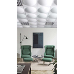 ECOround - ceiling (4)