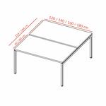 Dimensions-bureau-bench-idea-01
