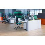 office-furniture_10-6_sqart-19