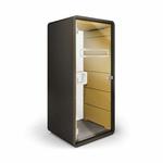 phonebox-bureau-anthracite
