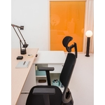 executive-desk-GRAVITY-MDD-6