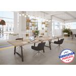 table-de-coworking-cohésion