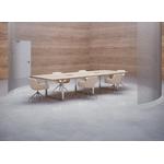 table de conférence prestige