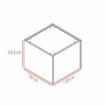dimensions-cube-haut