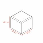 dimensions-cube-haut-tapissé