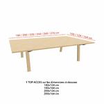 Table-de-réunion-farm-avec-top-access-dimensions