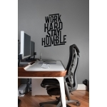 Work_Hard_Stay_Humble_grande