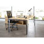 bureau-de-direction-astro-avec-meuble-de-rangement