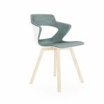 Chaise-de-réunion-design-scandinave-pietement-en-bois2