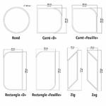 dimensions-panneau-buzzimood