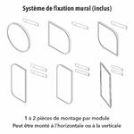 système-de-fixation-mural-buzzimood