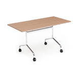 office-furniture_1-1_Flib-17