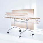 office-furniture_1-1_Flib-1