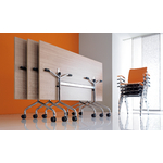 office-furniture_10-6_Flib-5
